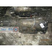 Контрактная автоматическая коробка передач, АКПП (б/у) — 722379 (Isuzu) фото