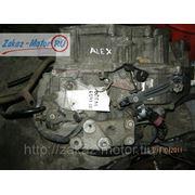 Контрактная автоматическая коробка передач, АКПП (б/у) — 60-41SN фото