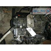 Контрактная автоматическая коробка передач, АКПП (б/у) — DQE (01M) фото