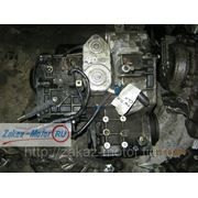 Контрактная автоматическая коробка передач, АКПП (б/у) — CLK (01M) фото