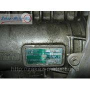 Контрактная автоматическая коробка передач, АКПП (б/у) — FAD (5HP19) фото