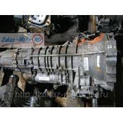 Контрактная автоматическая коробка передач, АКПП (б/у) — EDF (5НР19). фото