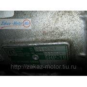 Контрактная автоматическая коробка передач, АКПП (б/у) — EBV (5НР19) фото