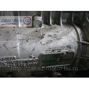 Контрактная автоматическая коробка передач, АКПП (б/у) — DPT (5HP19) фото