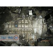 Контрактная автоматическая коробка передач, АКПП (б/у) — FHV (5HP19) фото