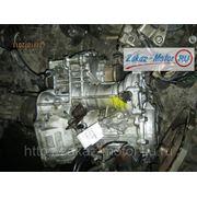 Контрактная автоматическая коробка передач, АКПП (б/у) — A4AF3 фото
