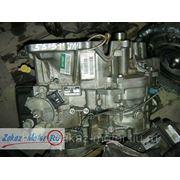 Контрактная автоматическая коробка передач, АКПП (б/у) — 55-51SN фото