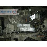 Контрактная автоматическая коробка передач, АКПП (б/у) — Jatco506 фото