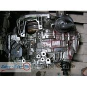 Контрактная автоматическая коробка передач, АКПП (б/у) — GPD (Jatco506) фото