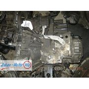 Контрактная автоматическая коробка передач, АКПП (б/у) — A541E фото