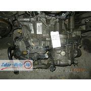 Контрактная автоматическая коробка передач, АКПП (б/у) — 50-30SN фото