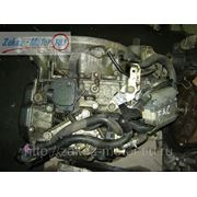 Контрактная автоматическая коробка передач, АКПП (б/у) — FAC фото