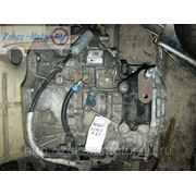 Контрактная автоматическая коробка передач, АКПП (б/у) — U440E фото