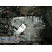 Контрактная автоматическая коробка передач, АКПП (б/у) — U240E (Toyota) фото