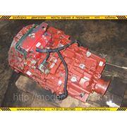 Коробка передач ZF Eurotronic 12AS1800 IVECO 440E35 EUROTECH CURSOR фото
