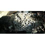 IVECO Stralis ZF16 S181R коробка передач фото