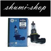 HB4 51W P22d фото