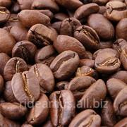 Кофе оптом в Молдове фото