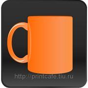 Печать на кружках в Волгограде и Волжском фото