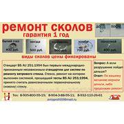 фото предложения ID 316892