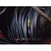 Ремень приводной резиновый Z(O) - 1120 фото