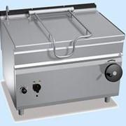 Электросковорода E9BR12/I фото