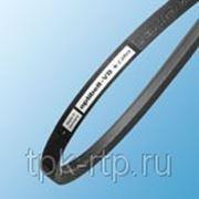 Клиновый ремень Optibelt VB DIN 2215 / ISO 4184 фото
