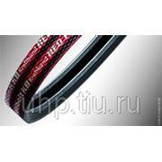 Ремень многоручьевой 2-SPA-2800 фото