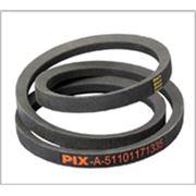Ремень приводной 14-10-887 PIX фото