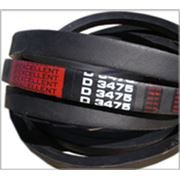 Ремень приводной Д-5000 EXCELLENT фото