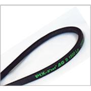 Ремень приводной 14-13-1600 (SPB) PIX фото