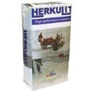 Материал для Ремонта бетонных полов, сверхпрочное покрытие Геркулит С400 фото