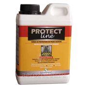 Защитный лак PROTECT line фото