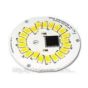 Светодиоды на 220 В. Светодиодные модули Acrich 2 мощностью 8 Вт. фото