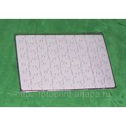 Фото на Пазлы магнитный 130х180 — 80 частей