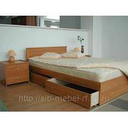 Мебель для спальни №25