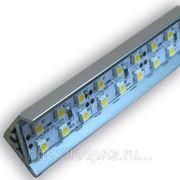 Светильник для витрин PRISMA 3528-240 LUX