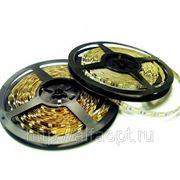 Светодиодная лента Geniled GL-60SMD5050RGBS фото