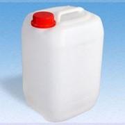 Пластификатор для эпоксидных смол ДИБУТИЛФТАЛАТ (ДБФ) фото