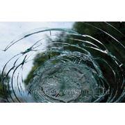 Лобовое стекло ремонт замена Краснодар фото
