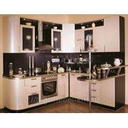 Кухня в Пятигорске фото