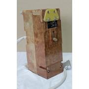 Автоматический выключатель А3717 фото