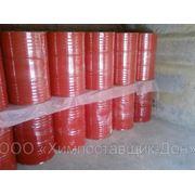 Изоцианаты для жестких ППУ фото