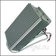 Герметичный блок питания ARPV-D12300 12V 300W, IP-67 фото