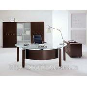 Мебель в офис фото