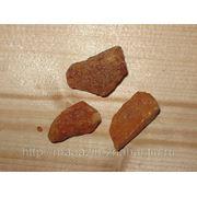 Росный ладан (Бензойная смола) фото
