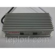 Источник постоянного тока Arlight ARPJ-LAP80700 фото