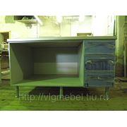 Медицинская мебель на заказ фото