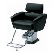 Парикмахерское кресло OASIS CHAIR OTO фото