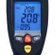 Пирометр ADA TemPro 1600 фото